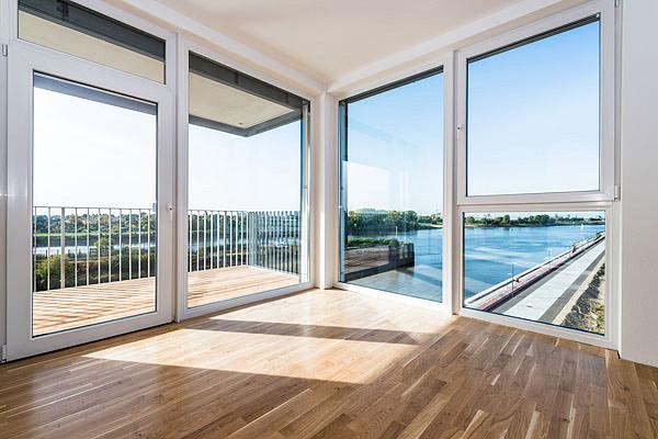Architekturfotograf-Bremen_Momentkonserve