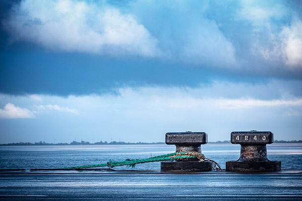Hafenfotograf-Bremen_Momentkonserve
