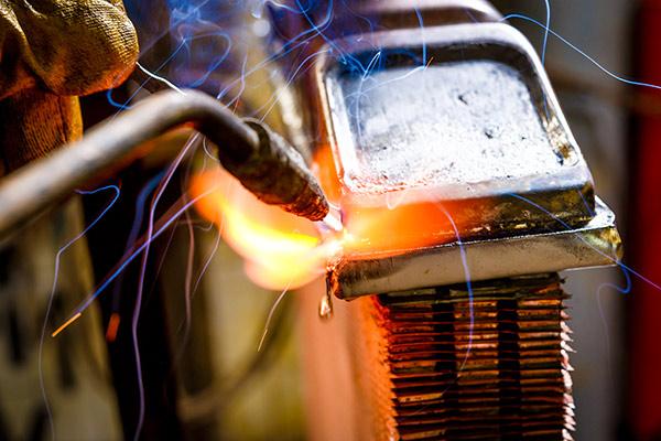 Industriefotograf-Bremen_Momentkonserve