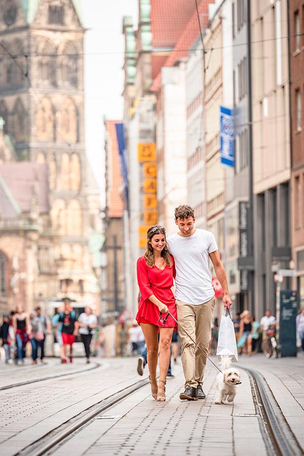 Peoplefotograf-Bremen_Momentkonserve