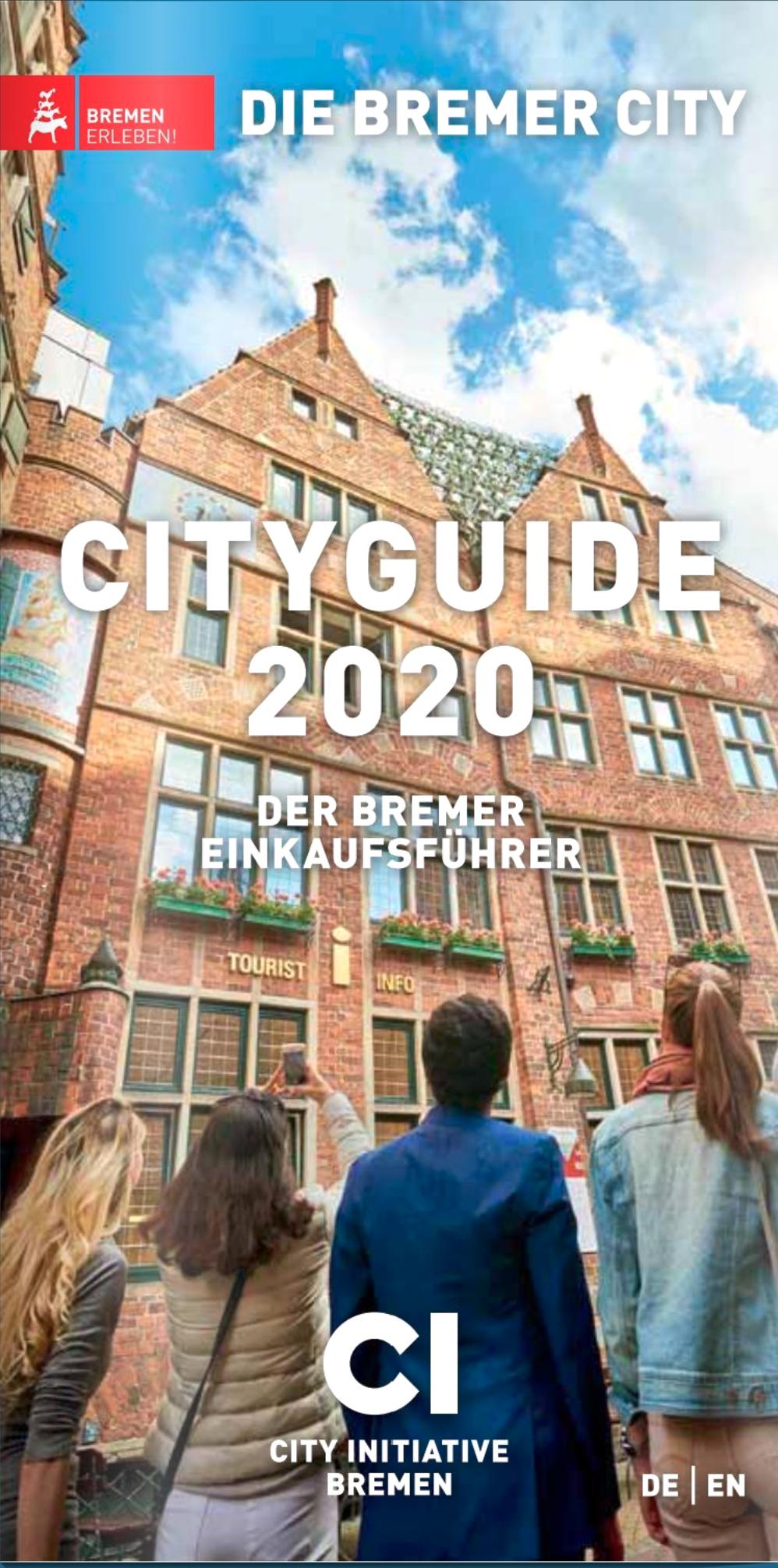 Referenzen-Momentkonserve-Bremen