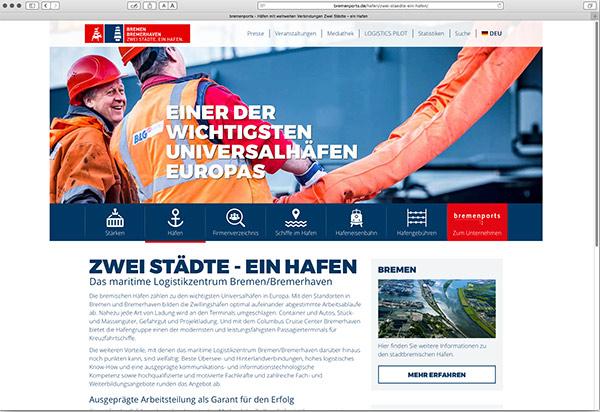 Referenzen_Momentkonserve-Bremen