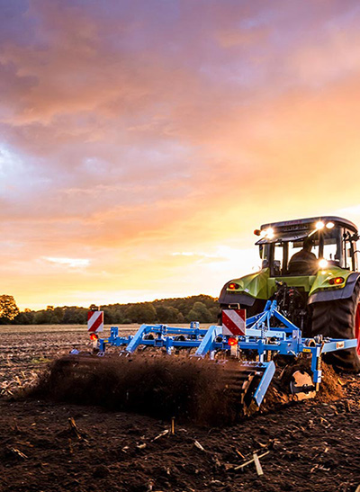 Agrarfotograf-Landwirtschaftssfotograf-Bremen_momentkonserve_031