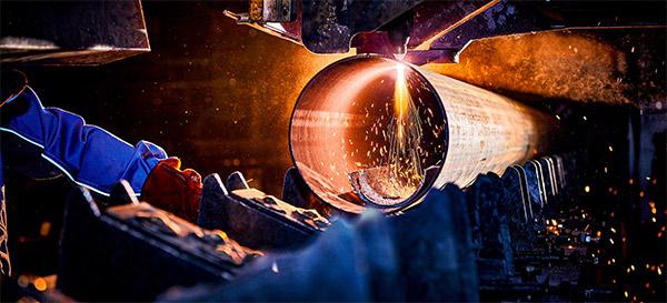 momentkonserve-industriefotografie